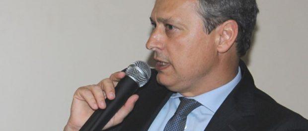 Massimo Milazzo