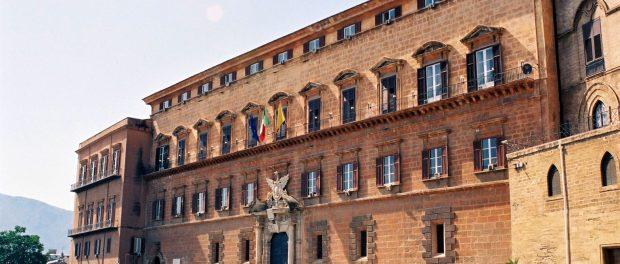 Elezioni siciliane: occasione da non perdere