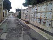 cimiteroo