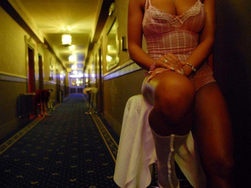 prostitute15_800_800