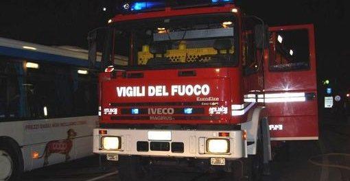 vigili-del-fuoco-notturna_3332-510x330