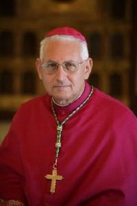 Arcivescovo Siracusa Times