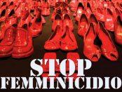 Femminicidio Siracusa Times (2)