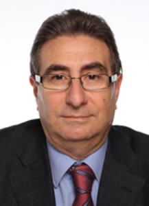 Giuseppe Zappulla Siracusa-Times