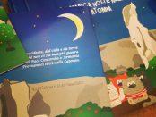 La Notte magica alla Latomia Siracusa-Times