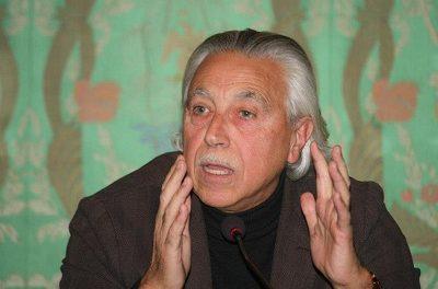 Roberto Fai Siracusa-times