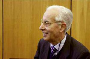 Vincenzo La Rosa