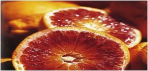 arance siracusa times