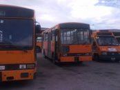 bus ast siracusa times