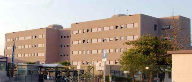 carcere cavadonna siracusa times