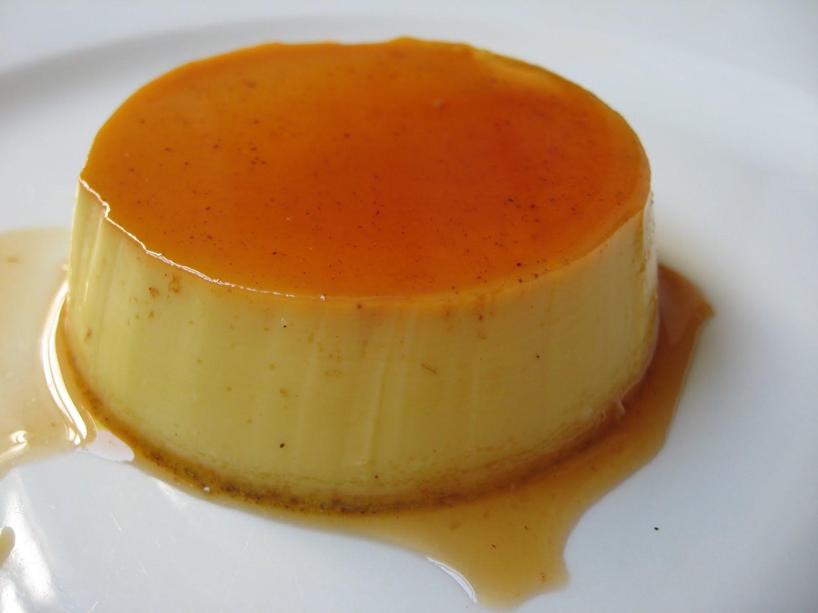 ... caramel crème caramel crème caramel creme caramel classic creme
