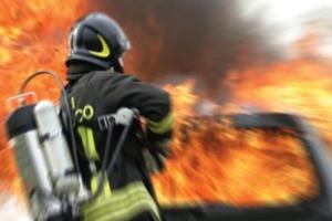 incendio siracusa times