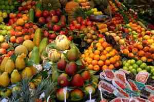 mercato del contadino siracusa times