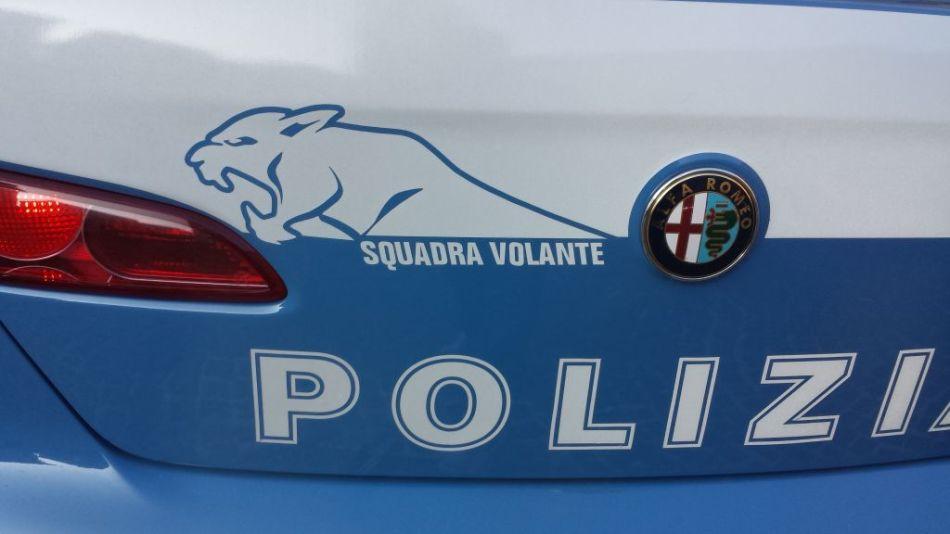 polizia-volante2