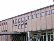 scuola Miliano siracusa times