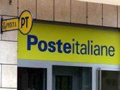 Ufficio_Postale siracusa times