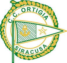 canottieri ortgia siracusa times