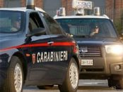 rsz_carabinieri_siracusatimes