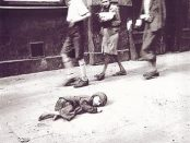 Child-warsaw-ghetto-