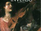 Letture consigliate Canone Inverso di Paolo Maurensig siracusa times