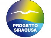 Progetto Siracusa Siracusa Times