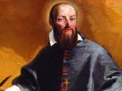 San Francesco di Sales Siracusa Times