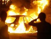 auto-in-fiamme siracusatimes