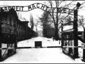 campi di concentramento siracusa times