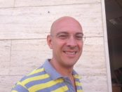 Gaetano Penna Siracusa Times