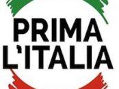Prima l'Italia Siracusa Times