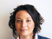 Teresa Gasbarro nuovo marchio de.co siracusa times