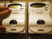 cassibile furto di energia elettrica siracusa times