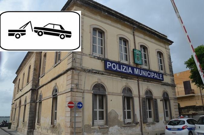 comando_municipale2