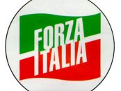 Forza Italia Siracusa Times