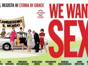We Want Sex Siracusa Times
