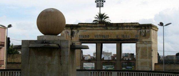 stadio_siracusa
