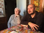 Famiglia Zagarella Siracusa Times
