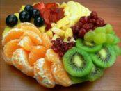 frutta scuole Siracusa Times
