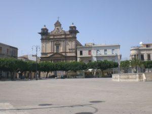 piazza pachino siracusa times
