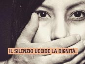 violenza sulle donne Siracusa Times