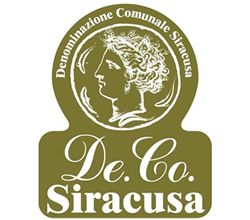 Logo DeCo Siracusa