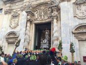Santa Lucia di Maggio_Ottava (32)