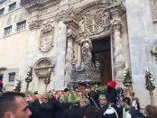 Santa Lucia di Maggio_Ottava (36)