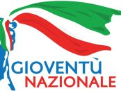 gioventù nazionale siracusa times