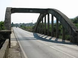 ponte cassibile