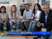Ardita Eligia Siracusa Times