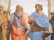 Platone e aristotele siracusa times