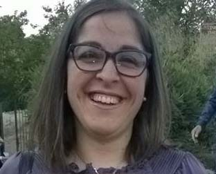 Rosalba Scorpo