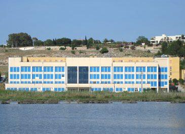 SR-Augusta-Ospedale-Muscatello-1
