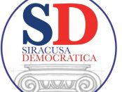 Siracusa Democratica Siracusa Times